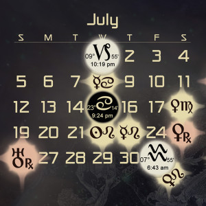 july-2015-astrology-calendar-large