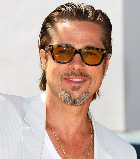 1321372489_brad-pitt-retirement-467 - Copy