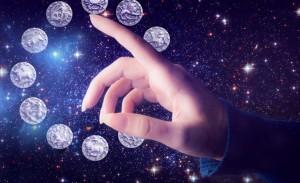 astrology-2014