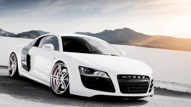 audi_r8_adv1_wheels-wide